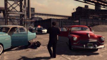 Immagine 4 del gioco Mafia 2 per Playstation 3