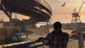 Immagine 5 del gioco Mafia 2 per Playstation 3