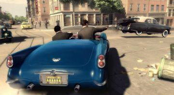 Immagine 6 del gioco Mafia 2 per Playstation 3