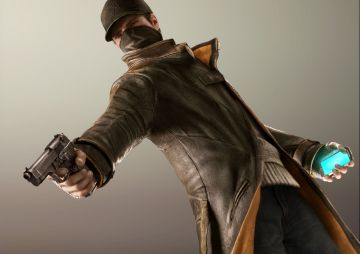 Immagine 5 del gioco Watch Dogs per Playstation 4