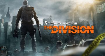 Immagine 5 del gioco Tom Clancy's The Division per Playstation 4