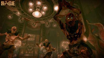 Immagine 3 del gioco Rage per Xbox 360