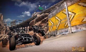 Immagine 4 del gioco Rage per Xbox 360