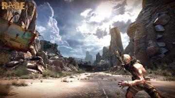 Immagine 5 del gioco Rage per Xbox 360