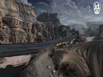Immagine 6 del gioco Rage per Xbox 360