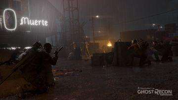 Immagine 5 del gioco Tom Clancy's Ghost Recon Wildlands per Xbox One