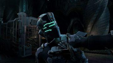 Immagine 1 del gioco Dead Space 2 per Playstation 3