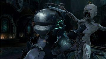 Immagine 2 del gioco Dead Space 2 per Playstation 3