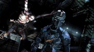 Immagine 3 del gioco Dead Space 2 per Playstation 3