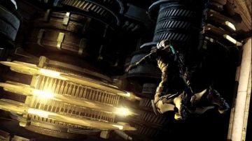 Immagine 4 del gioco Dead Space 2 per Playstation 3