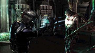 Immagine 5 del gioco Dead Space 2 per Playstation 3