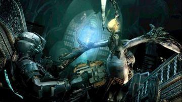 Immagine 6 del gioco Dead Space 2 per Playstation 3