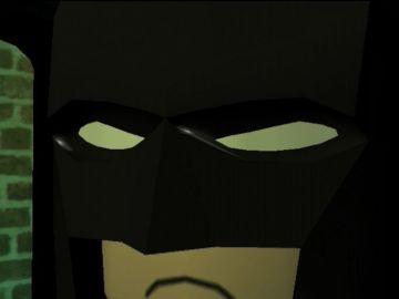 Immagine 1 del gioco LEGO Batman: Il Videogioco per Playstation PSP