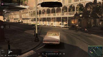 Immagine 14 del gioco Mafia III per Playstation 4