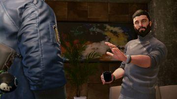 Immagine 4 del gioco Watch Dogs 2 per Playstation 4