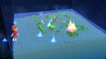 Immagine 1 del gioco Birthdays the Beginning per Playstation 4