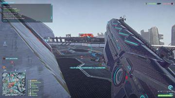 Immagine 2 del gioco Planetside 2 per Free2Play