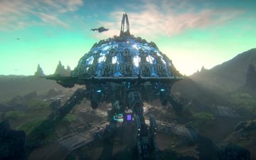 Immagine 4 del gioco Planetside 2 per Free2Play