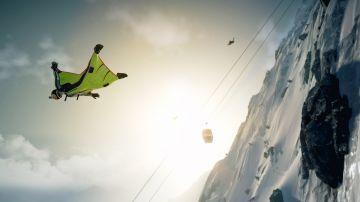 Immagine 11 del gioco Steep per Xbox One