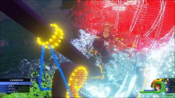 Immagine 2 del gioco Kingdom Hearts 3 per Xbox One