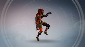 Immagine 2 del gioco Destiny per Playstation 4