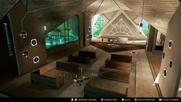 Immagine 1 del gioco Watch Dogs 2 per Playstation 4