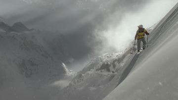 Immagine 13 del gioco Steep per Xbox One