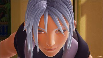 Immagine 4 del gioco Kingdom Hearts 3 per Xbox One