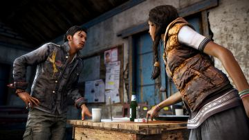 Immagine 5 del gioco Far Cry 4 per Playstation 3