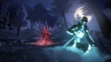 Immagine 1 del gioco Steep per Playstation 4