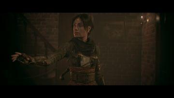 Immagine 4 del gioco The Order: 1886 per Playstation 4