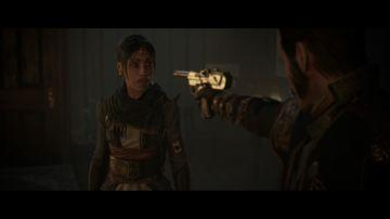 Immagine 3 del gioco The Order: 1886 per Playstation 4