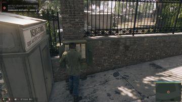 Immagine 12 del gioco Mafia III per Playstation 4