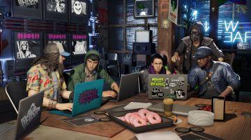 Immagine 4 del gioco Watch Dogs 2 per Xbox One