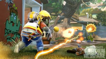 Immagine 4 del gioco Plants Vs Zombies Garden Warfare per Xbox 360