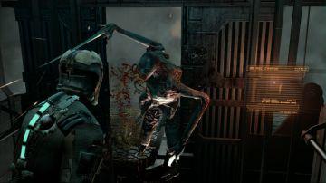 Immagine 17 del gioco Dead Space per Xbox 360