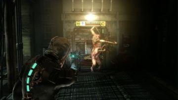 Immagine 18 del gioco Dead Space per Xbox 360