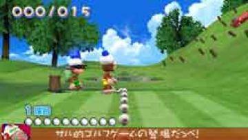 Immagine 2 del gioco Ape Escape Academy per Playstation PSP