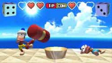 Immagine 3 del gioco Ape Escape Academy per Playstation PSP