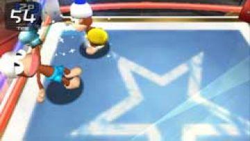 Immagine 5 del gioco Ape Escape Academy per Playstation PSP