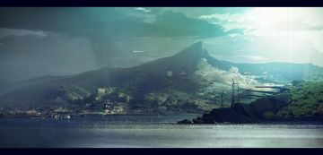 Immagine 15 del gioco Dishonored 2 per Xbox One