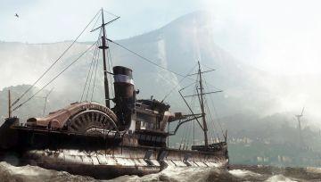 Immagine 14 del gioco Dishonored 2 per Xbox One