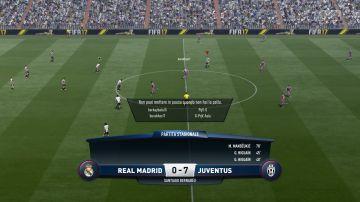 Immagine 3 del gioco FIFA 17 per Playstation 3