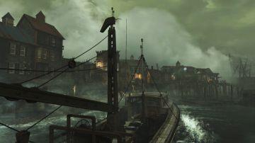 Immagine 6 del gioco Fallout 4 per Playstation 4