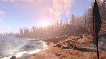 Immagine 2 del gioco Fallout 4 per Playstation 4