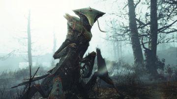 Immagine 4 del gioco Fallout 4 per Playstation 4