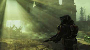 Immagine 5 del gioco Fallout 4 per Playstation 4