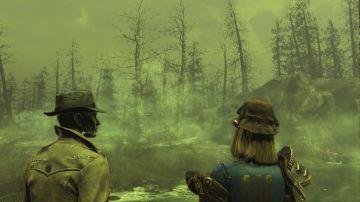 Immagine 3 del gioco Fallout 4 per Playstation 4