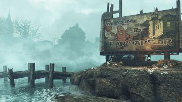 Immagine 1 del gioco Fallout 4 per Playstation 4