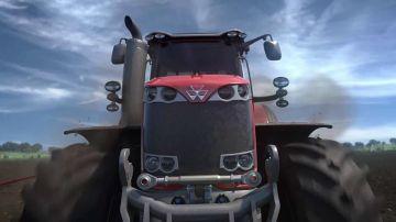 Immagine 1 del gioco Farming Simulator 17 per Playstation 4
